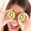 Bảo vệ mắt tránh nguy cơ loét giác mạc