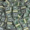 10 thứ nên và không nên bỏ tiền vào