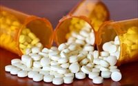 Có nên dùng thuốc tăng cường trí nhớ?