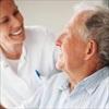 Nguy cơ lớn biến chứng tim mạch của người tiểu đường