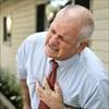 Hướng dẫn điều trị dự phòng sau đột quỵ