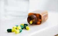 Ngưng dùng thuốc không hề đơn giản