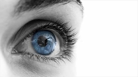 Những triệu chứng nguy hiểm cho mắt không thể bỏ qua