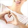 4 cách để người viêm khớp bảo vệ tim