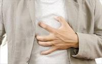 Bị phổi tắc nghẽn mãn tính - Ăn gì?