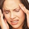 """10 lí do """"không tưởng"""" khiến bạn đau đầu"""