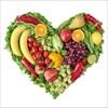 Thực phẩm hàng đầu giúp bảo vệ trái tim của bạn