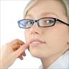 7 biện pháp nên biết để bảo vệ đôi mắt