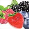 Thiếu hụt dinh dưỡng gây đục thủy tinh thể