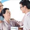Phòng ngừa loãng xương sau mãn kinh