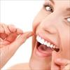 Những sai lầm khi vệ sinh răng miệng