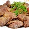 Những thực phẩm làm tăng cholesterol