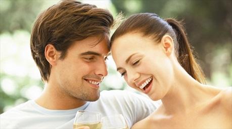7 điều đàn ông thường nói khi họ đang yêu thật lòng