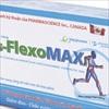 Giảm đau – chắc xương – trơn khớp cùng pms-FlexoMAX