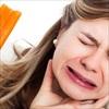 """Những thói quen khiến răng phải """"kêu cứu"""""""