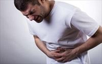 Hiểu rõ hơn 7 điều về bệnh loét dạ dày