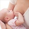 Suy nghĩ sai lầm của các bà mẹ về sinh nở