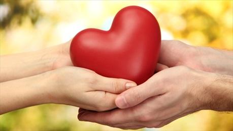 Tránh thói xấu để bảo vệ tim