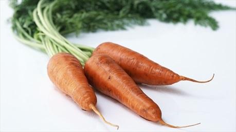 5 thực phẩm làm giảm khả năng thụ thai