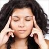 7 cách tăng cường sự tập trung