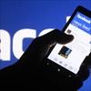 """Những điều """"cấm kỵ"""" khi đăng lên Facebook"""