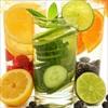 Sở hữu vòng bụng mơ ước với loại nước uống đơn giản này