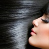 Biến tóc bạc thành tóc đen nhờ gừng tươi
