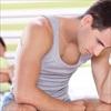 5 bí mật của đàn ông có thể khiến phụ nữ 'chết đứng'