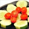Những thực phẩm kỵ nhau gây ngộ độc không nên ăn chung