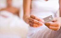 8 điều tất cả phụ nữ cần biết về thuốc tránh thai khẩn cấp