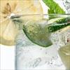 Mách bạn điều NÊN và KHÔNG NÊN khi uống nước chanh
