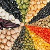 9 loại thực phẩm chống ung thư bạn không thể bỏ qua