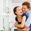 Đàn ông tử tế chỉ chọn lấy vợ có 6 đặc điểm sau
