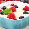 Những bữa sáng tuyệt vời cho bé suy dinh dưỡng