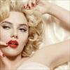 8 bí kíp từ chuyên gia trang điểm của Marilyn Monroe