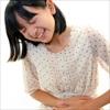 Lưu ý khi điều trị bệnh dạ dày ở trẻ em nhiễm khuẩn Hp