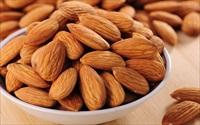 Thực phẩm nên ăn sau khi dùng kháng sinh