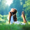 Thanh lọc ruột bằng nước muối ấm kết hợp 4 động tác Yoga