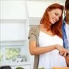 Những tai nạn thường xảy ra ở nhà bếp mọi phụ nữ nên biết