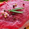 Bạn sẽ dừng ăn thịt bò nếu đọc 7 sự thật sau đây