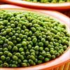 Mách bạn 28 mẹo hay giải độc nhanh khi ăn phải thực phẩm kiêng kị nhau