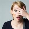 7 căn bệnh mà người dưới 30 tuổi khó tránh khỏi