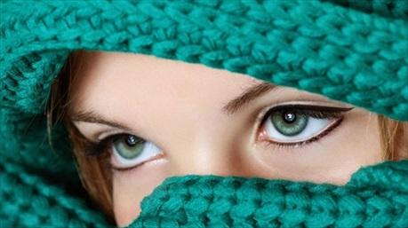 Cảnh báo 10 điều đang đe dọa đôi mắt bạn