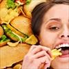 Điều gì sẽ xảy ra với cơ thể khi bạn ăn quá no?