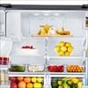 Rau, thịt, trái cây để trong tủ lạnh an toàn được bao lâu?