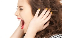 Suy nhược thần kinh và thuốc trị
