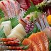 Cách nhận biết thịt lợn, bò, gà, cá, tôm bơm hóa chất cực đơn giản