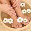 Hướng dẫn cách ngâm chân cực đơn giản chữa 6 bệnh hay gặp