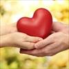 Mỗi ngày, bỏ ra 10 phút tự kiểm tra sức khỏe tim, gan, thận, phổi