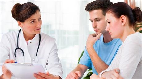 Muốn tầm soát sớm bệnh ung thư phải làm thế nào?